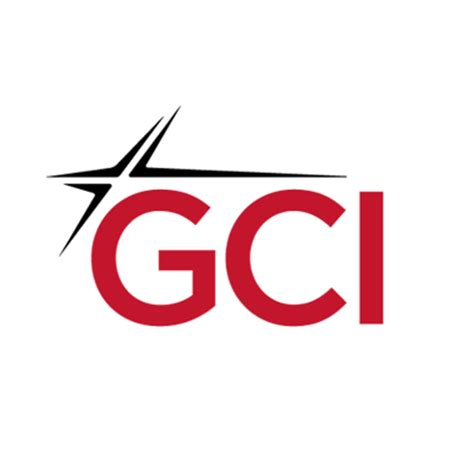 g ci gci store at anchorage 5th avenue mall a shopping center