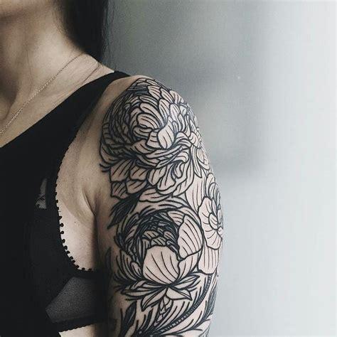 blackwork tattoo leeds 74 best blackwork images on pinterest tattoo ideas ink