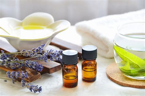 Aroma Therapy how aromatherapy can improve your health and how to use it effectively fox news