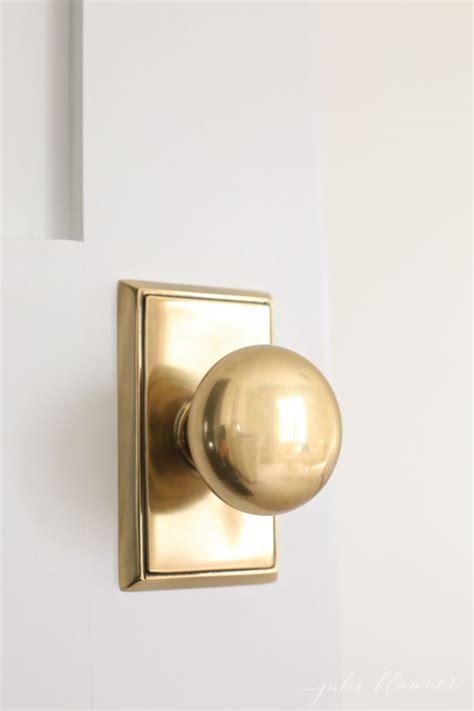 Best Interior Door Knobs The 25 Best Interior Door Knobs Ideas On