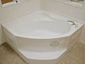 exceptional garden bathtub 5 mobile home corner garden