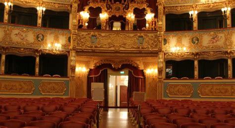 best western albergo cavalletto doge orseolo best western albergo cavalletto doge orseolo 4
