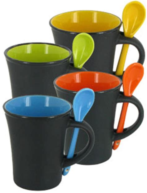 Coffee Mug Handle by Discount Dinner Mugs And Ceramic Cups Restaurant Mugs