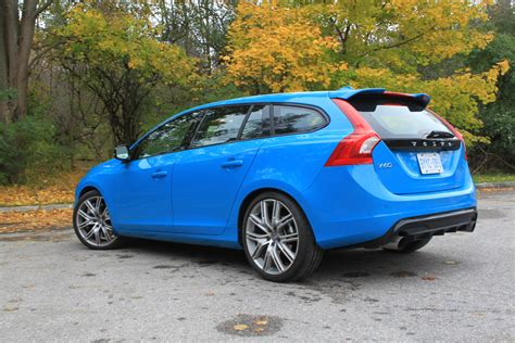 used 2013 volvo s60 sedan review 2013 volvo s60 t6 awd r design new and used car html autos weblog