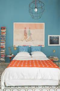 bedroom l shades blue shades for a front home room decorating ideas