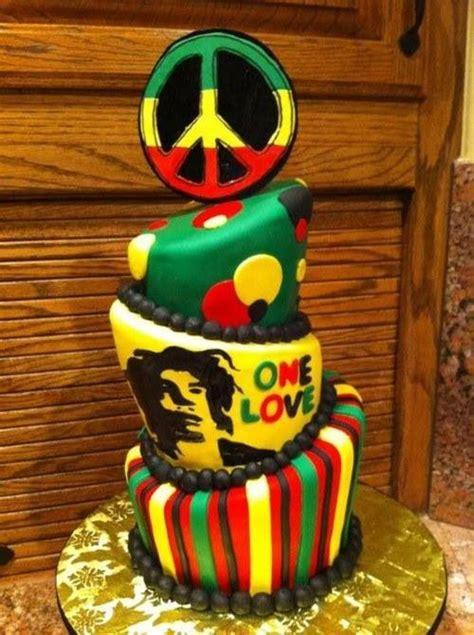 jamaican themed party food bob marley bedding rasta rasta party decoration ideas rasta cake my of