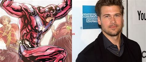 dc s legends of tomorrow nick zano joins nick zano archives