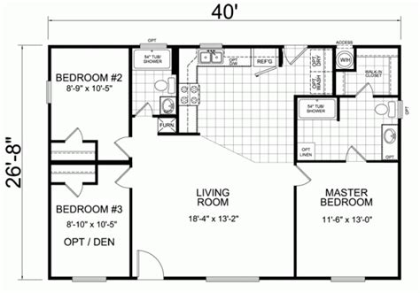 Raised Beach House Plans by Little House On The Trailer Homes Plans