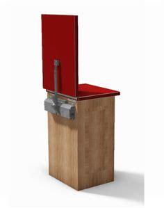 bar counter top hinges blum aventos lift systems max door 12 42 quot h 15 quot 72