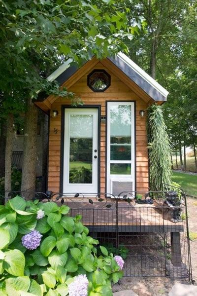 tiny house loans financing available for tennessee tiny homes would you get a loan tiny house pins
