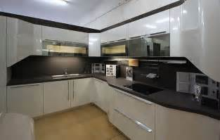 Contemporary Kitchen Cabinets For Sale Ex Display Modern Kitchen Milly