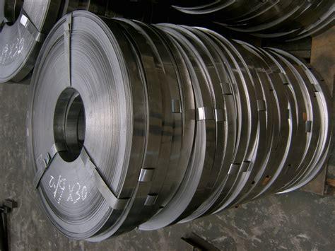 Stripping Aerox Limited Stok ss 430 stainless steel in stock jiangsu cunrui