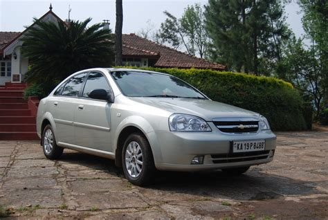 chevrolet optra 2019 2007 chevrolet optra photos informations articles