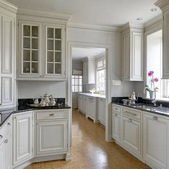 white cabinets with crown molding black crown molding design ideas