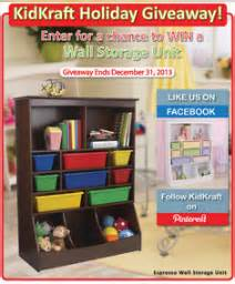 Sweepstakes Bee - holiday sweepstakes archives queen bee coupons
