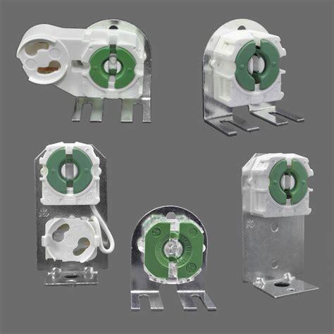 Sockel G13 by Fassung G13 T8 Leuchtstoffle 26mm Leuchtstoffr 246 Hre Aufsteckfassung Neonr 246 Hre