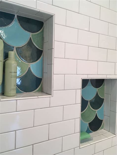 mermaid tile bathroom 25 best ideas about mosaic bathroom on pinterest bathrooms mosaic tile bathrooms