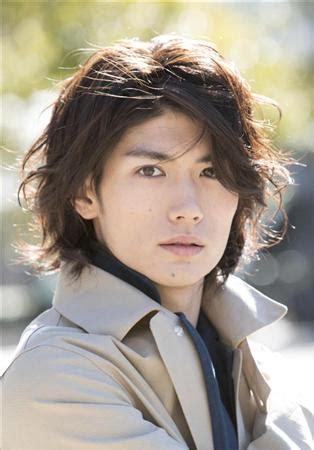 film jepang romantis haruma miura shingeki no kyojin contratan a kouji tajima creador del