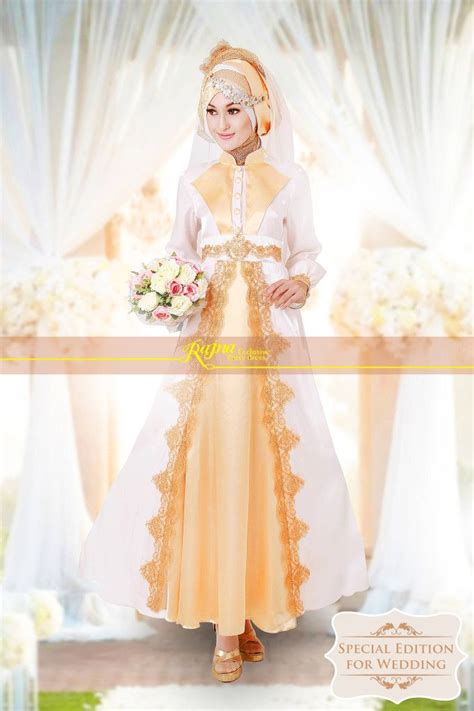 Gamis Fashion Set With Dewasa Remaja 13 17 best images about gamis on happy summer dress and balenciaga