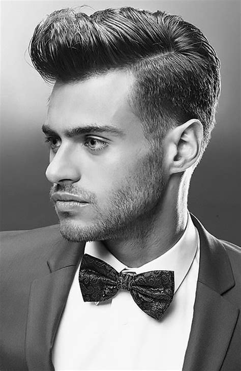 2017 Hairstyles For 70 by 70 Cool S Hairstyles Haircuts To Try In 2017