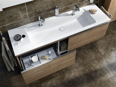 Badezimmermöbel Richter Und Frenzel waschtisch lang bestseller shop f 252 r m 246 bel und einrichtungen