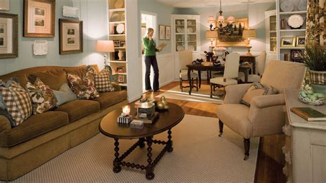 decoration southern living decor inspiring ideas james hold onto inspiring sles 106 living room decorating