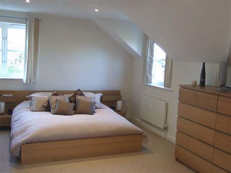 Loft Bedroom Regulations Galleryloft Conversions Rhyl Cheshireandnorthwales