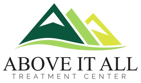 Detox Nj No Insurance by Above It All Treatment Center Advocates For Parity In