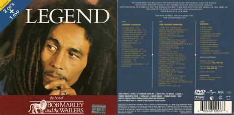 the best of legend bob marley the wailers legend the best of bob marley