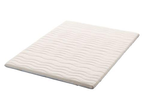 klappbare matratze klappbare matratze excellent shopisfy einzeln vorgefllt