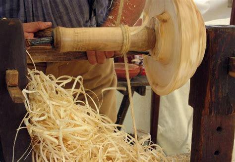 Woodwork Wood Lathe Work Pdf Plans
