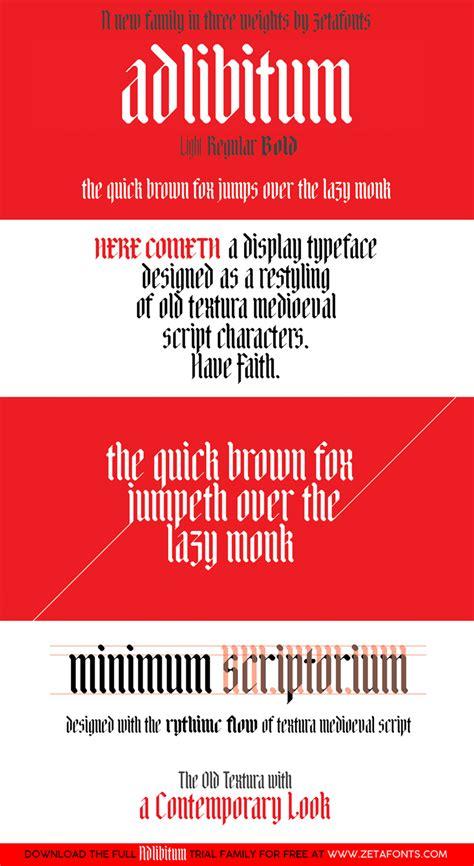 dafont cocogoose free fonts by zetafonts page 3 free fonts urbanfonts com