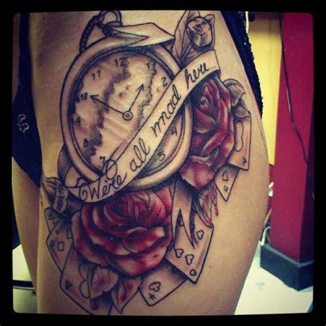 tattoo di kulit punggung tattoo kingston ny tattoo yoe