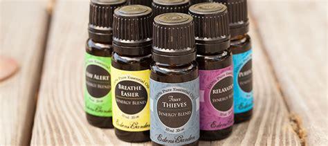 Edens Garden Oils Review by Edens Garden Essential Oils Reviews New Health Advisor