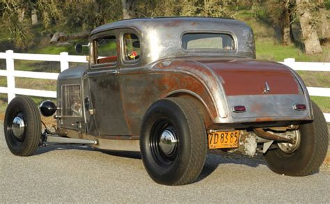 32 ford 5 window coupe for sale 1932 ford 5 window coupe