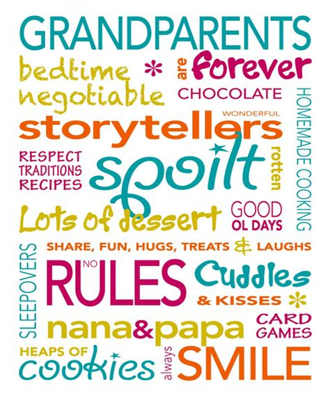 printable grandparent quotes 30 best images about grandparents on pinterest funny