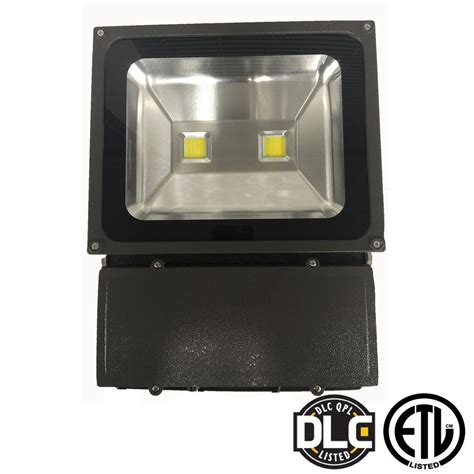 300 watt led light axis led lighting 75 watt 300 watt equivalent bronze