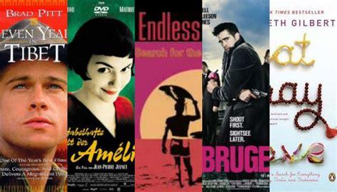film fiksi ilmiah yang wajib ditonton 5 film yang wajib ditonton sebelum travelling jadiberita com