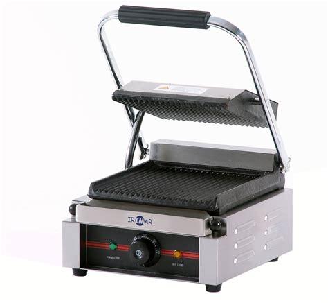 precios de cocinas industriales cocinas industriales maquinaria hosteleria deldivel