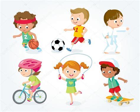 descargar dibujos animados de ni 241 os zapatos deportivos dibujos de deportes para descargar 4 dibujos animados