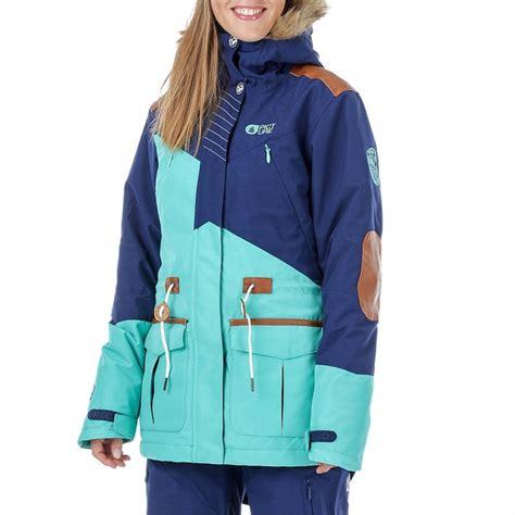 design your own ski jacket online picture organic apply 2 0 jacket women s evo