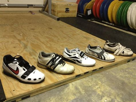 wide crossfit shoes functional wide footed weightlifting shoes best