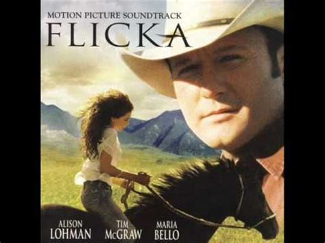 tim mcgraw for a little while mp my little girl tim mcgraw with lyrics youtube