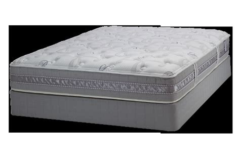 Serta Bellagio Mattress Review bellagio at home by serta mattress reviews goodbed