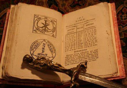 t 225 duvidando o grande grim 243 livro de magia negra mais poderoso do mundo