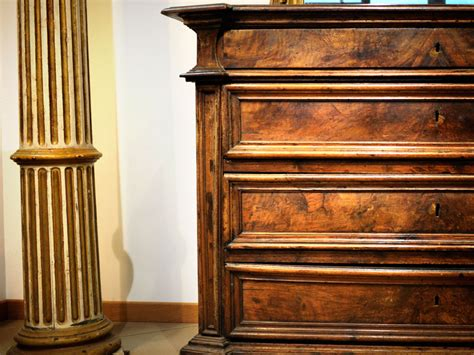 compro mobili antichi roma vendita mobili antichi arredamento mobili e accessori