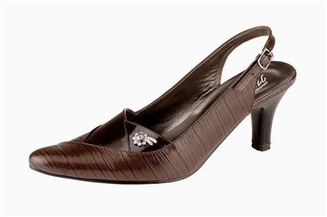 Sepatu Formal Wanita Jk Collection Jk 5423 toko sepatu cibaduyut grosir sepatu murah sepatu