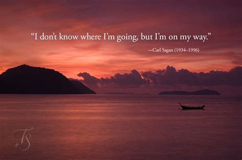 beautiful philippines meaningful song travel quote inspiration quote6 singleimage article