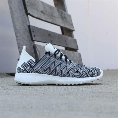 Nike Juvenate Premium nike s nike juvenate woven premium black