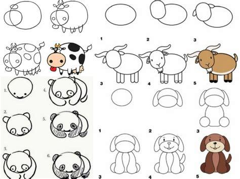 tattoo online zeichnen lassen lernen sie und ihr kind tiere zeichnen f 252 r einen zoo oder